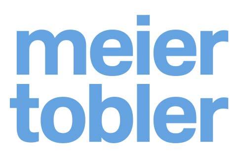 logo meier tobler