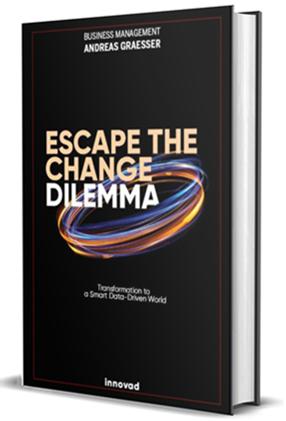 change dilemma