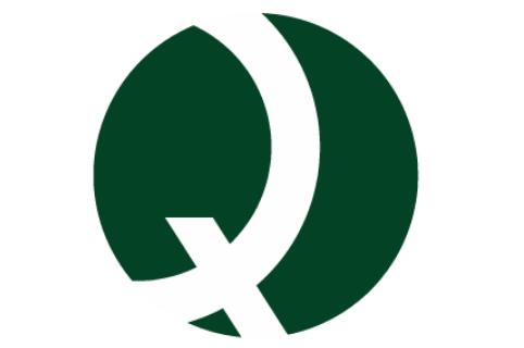 iTernity logo
